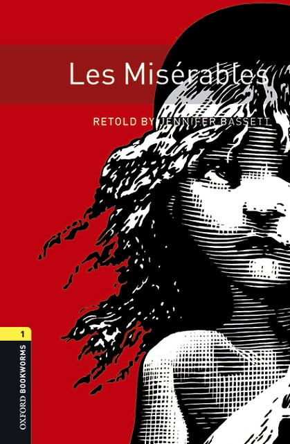 LES MISERABLES MP3 PACK | 9780194620390 | HUGO, VICTOR