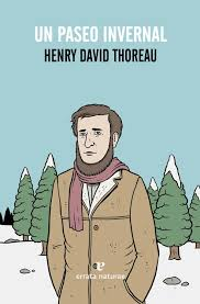 PASEO INVERNAL UN | 9788415217831 | THOREAU, HENRY DAVID