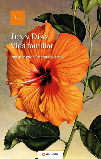 VIDA FAMILIAR | 9788475886602 | JENN DÍAZ